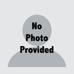 No-Photo-Provided